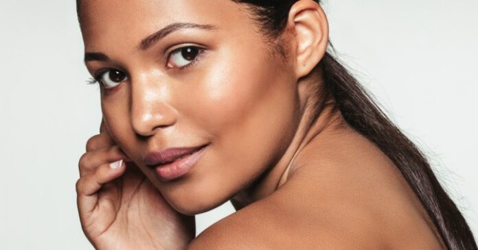 3 Skin Rejuvenation Tips From A Top Facial Acupuncturist