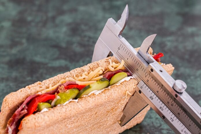 Successful pilot study of time restricted eating weight loss plan