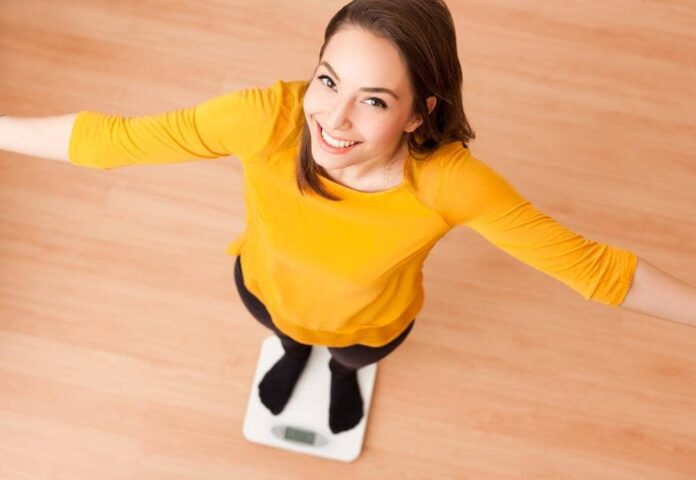 Meditation - The Perfect Aide to a Weight Loss Program
