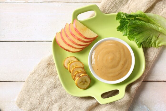 How safe is your baby food? Company reports show arsenic, lead and other heavy metals