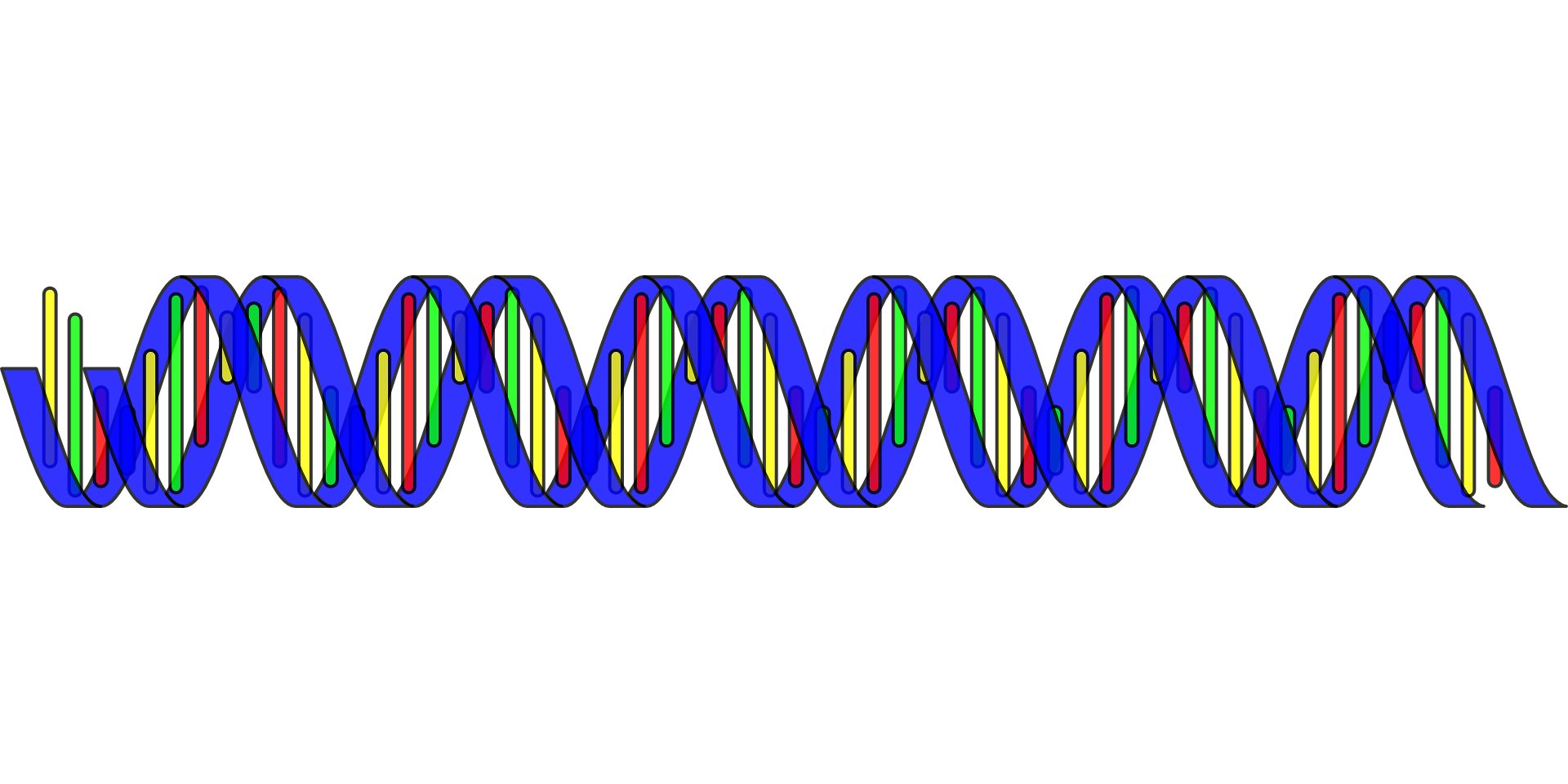 More precise diagnoses made possible with whole genome sequencing