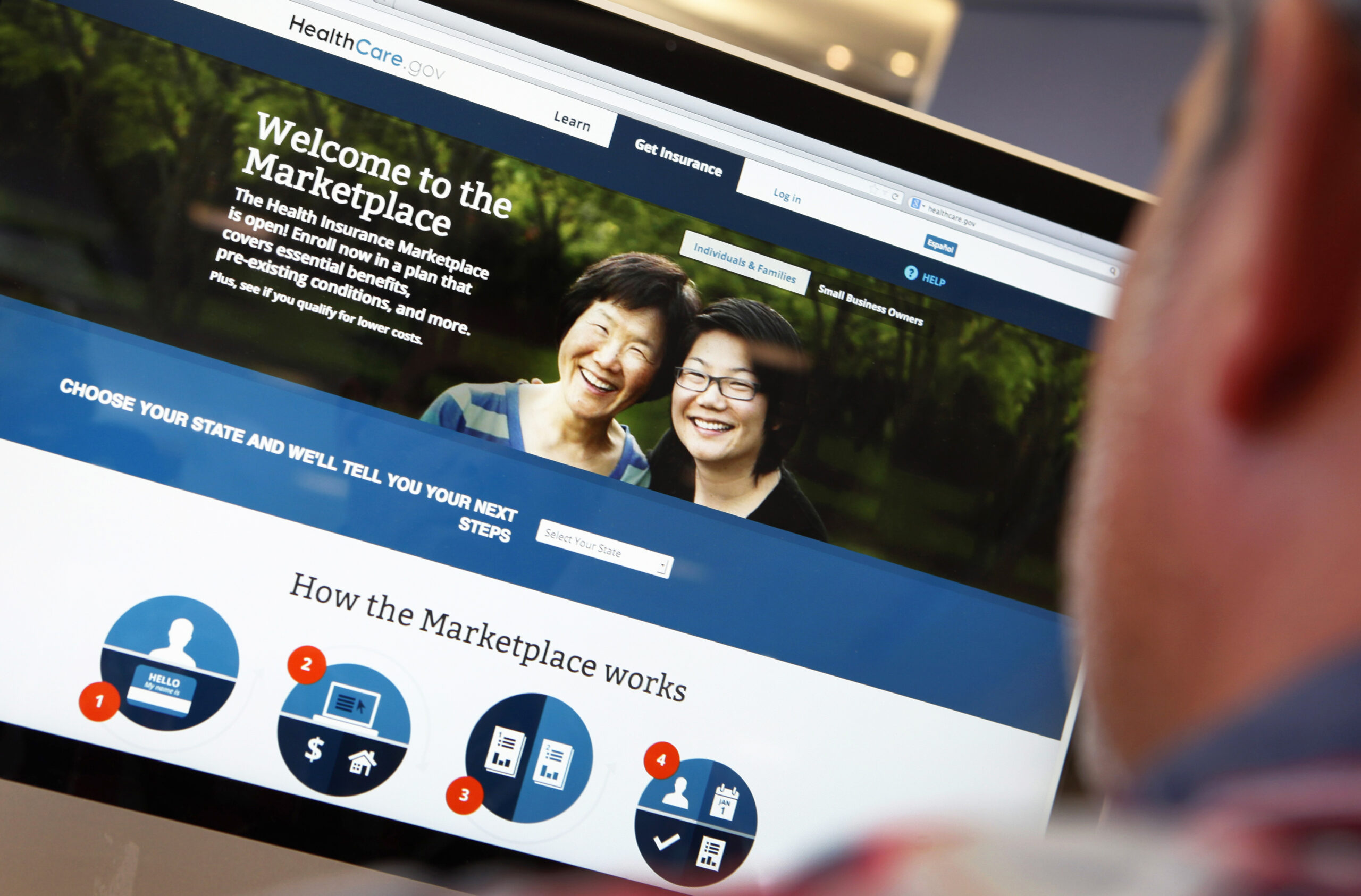 Lots of Health Insurance Help in Covid Relief Law — But Do Your Homework First