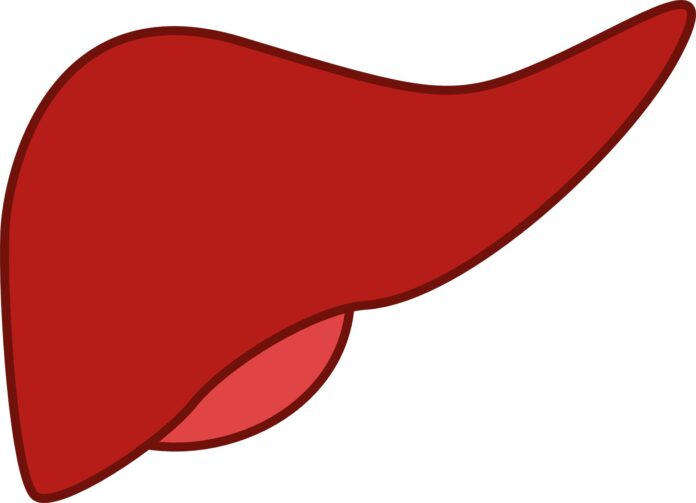 Albumin provides no benefit to hospitalized patients with advanced liver disease