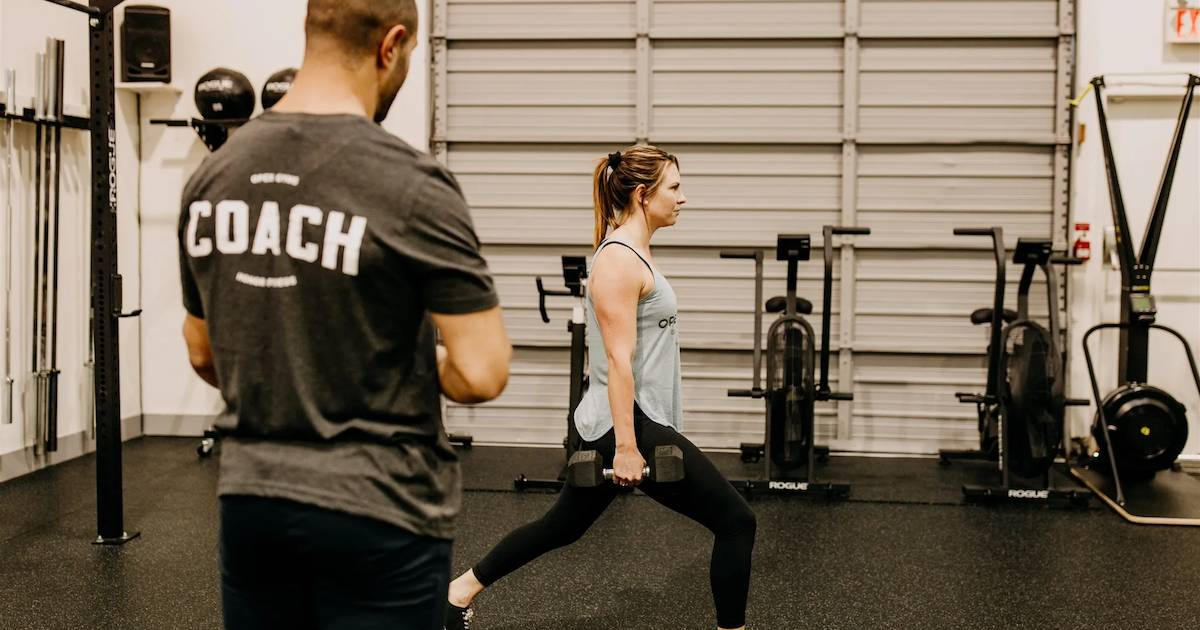 Embrace A Long-term, 3 Step Approach To Pain-free Fitness