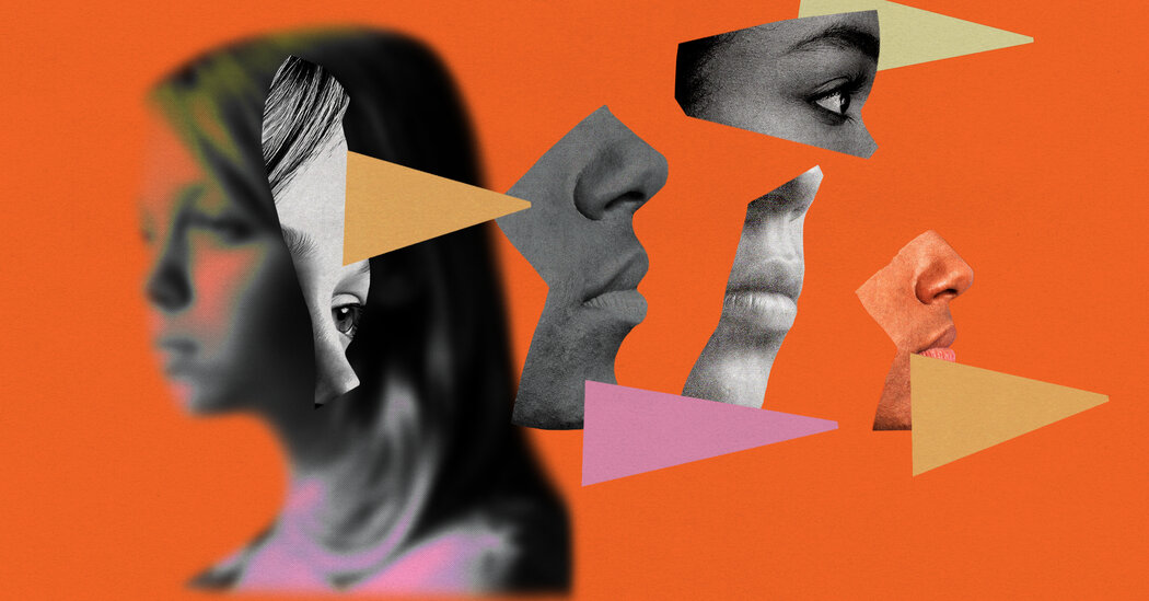 Tools to Help Teens Talk About Sexual Assault and Harassment