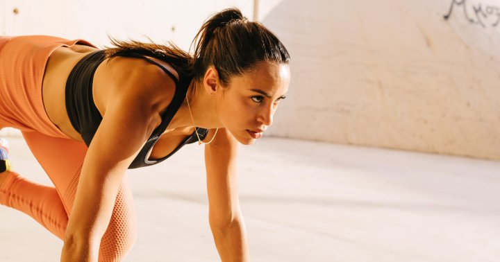 Should You Work Out Every Day? Benefits + Possible Downsides