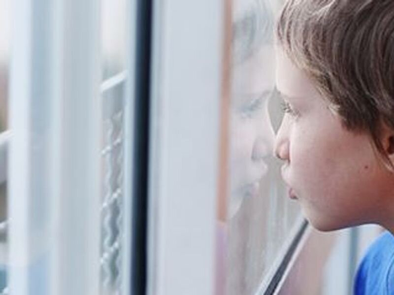More kids with autism may be doing well than thought