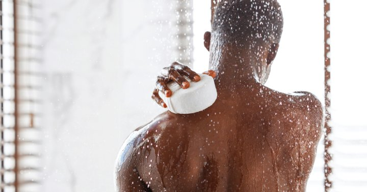 The 12 Best Natural & Organic Body Washes For Men Of 2021