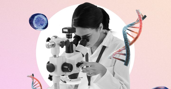 What Is Nutrigenomics? The Science Of Food, Genes & Environment