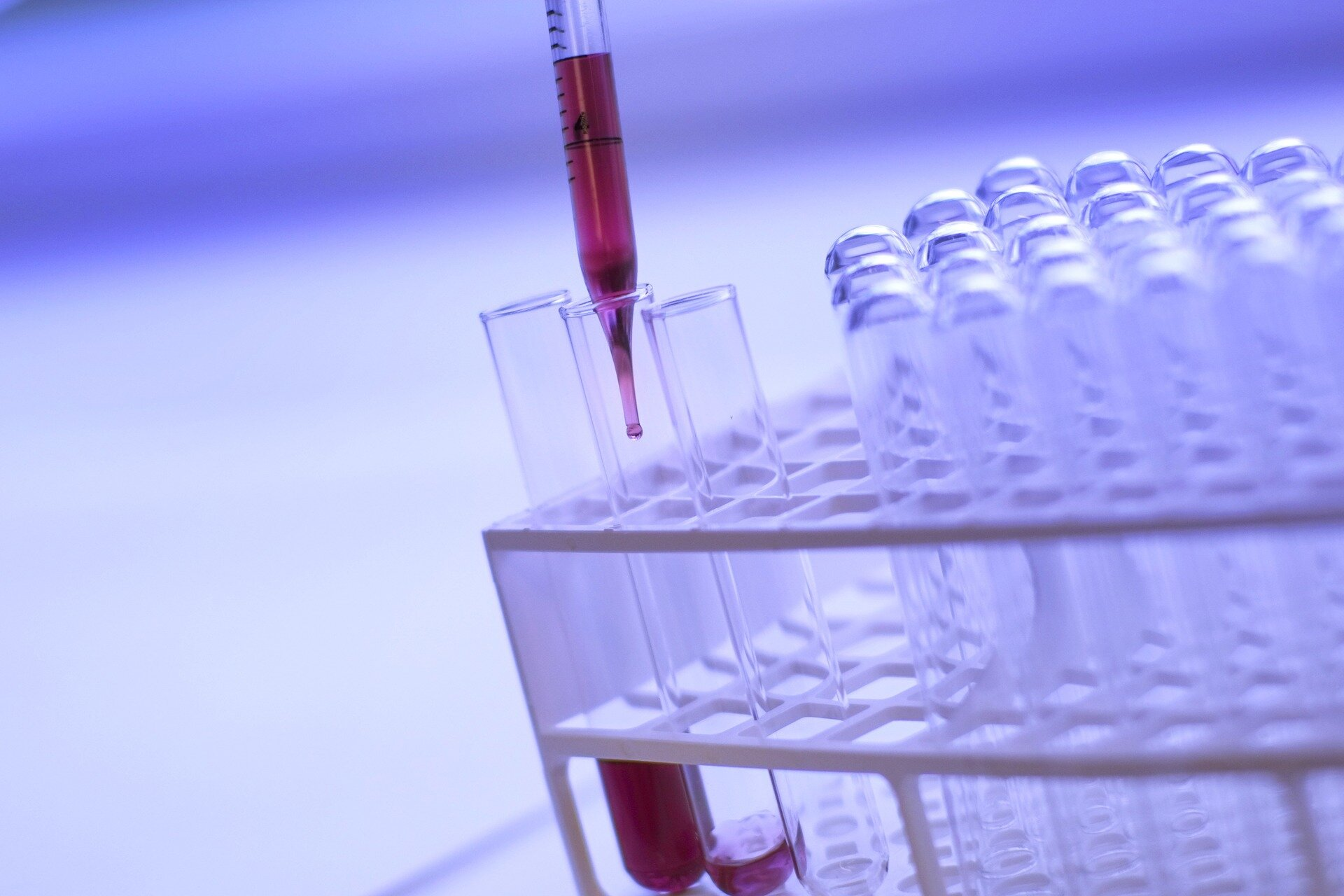Study models economic impact of proposed law to regulate high-risk diagnostic tests