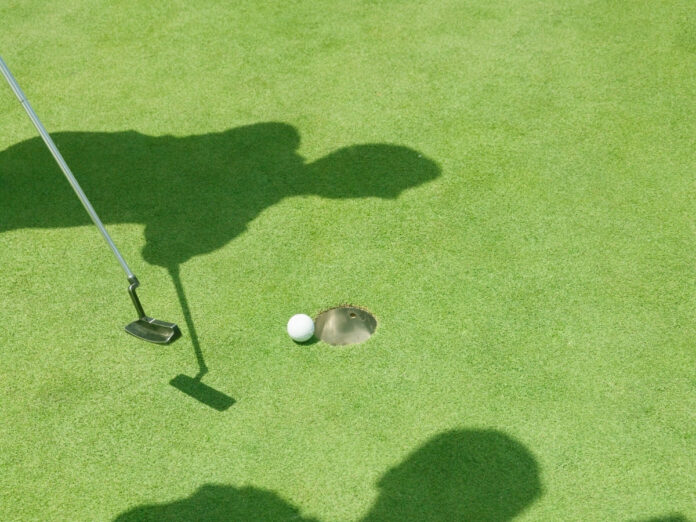 Want to Lower Your Golf Handicap (1)