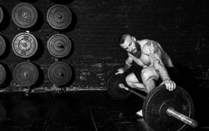Take Ownership of Your Exercise Habits To Build Better Motivation
