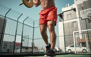 5 Essential Exercises for the Powerful Runner