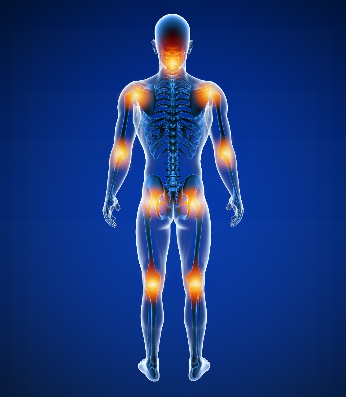 Indian diet plan for fibromyalgia ( What to Eat to reduce Body Pain )