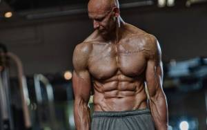 How to Utilize Diet Periodization for Maximum Muscle